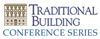 Traditional Building Conference